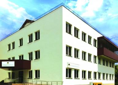 Spitalul Gorgos