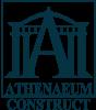 Athenaeum Construct