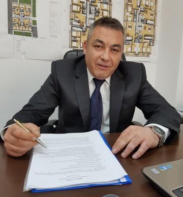 Sergiu Dunca